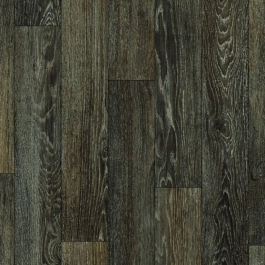 Линолеум Beauflor Antonio Rustic Oak 944D