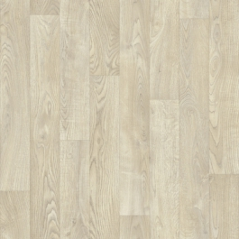 Линолеум Beauflor Pietro White Oak 116S